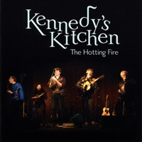 The Hotting Fire by Kennedy's Kitchen on Apple Music