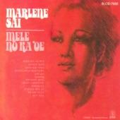 Marlene Sai - Ahulili