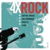 4 X Rock