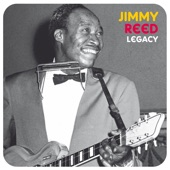 Jimmy Reed - Close Together