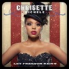 Chrisette Michele & Rick Ross - So In Love  feat. Rick Ross