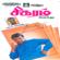 Sigaram (Original Motion Picture Soundtrack) - S. P. Balasubrahmanyam
