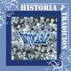 Historia y Tradicion - Contigo
