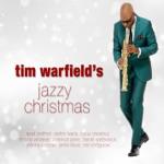 Tim Warfield - The Dreidel Song (Bonus Track)