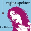 On the Radio - Single, Regina Spektor