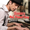 Fly Me to the Moon - Jimmy the Piano Guy