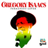 Gregory Isaacs - Hard Time