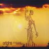 Stephane Wrembel - Origins  artwork