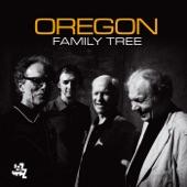 Oregon - Carnival Express
