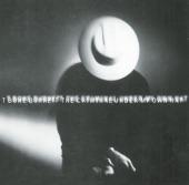 T Bone Burnett - Criminals