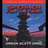 Speaker for the Dead (Unabridged) AudioBook Download