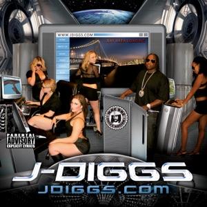 JDiggs.com Mp3 Download
