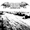 Crossroads - Single, Avenged Sevenfold