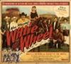 Willie & the Wheel (Bonus Track Version), Willie Nelson & Asleep at the Wheel