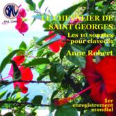 Sonate No. 11 in C Major: I. Allegro