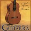 El Sonido de la Guitarra - Grandes Éxitos de Siempre - Juan España