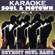 My All (In the Style of Mariah Carey) [Karaoke Version Backing Track Playback Instrumental] - Detroit Soul Karaoke Band