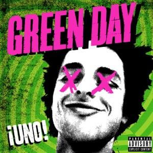 ¡UNO! (Deluxe Version)
