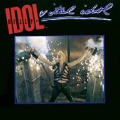 Billy Idol - Dancing With Myself