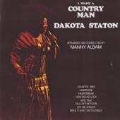 Dakota Staton - Heartbreak