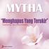 Download Mytha Lestari - Menghapus Yang Terukir