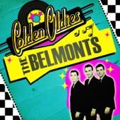The Belmonts - Broken Heart