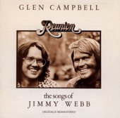Reunion: The Songs of Jimmy Webb