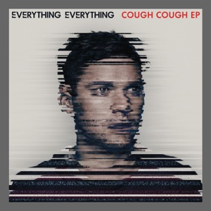 Everything Everything - Torso of the Week