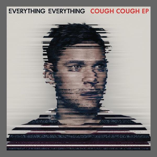 Cough Cough - EP