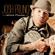 23rd Psalm - Josh Pruno