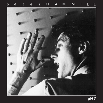 pH7 - Peter Hammill