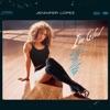 I'm Glad - EP, Jennifer Lopez
