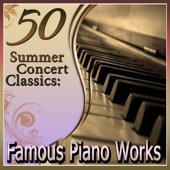 Piano Concerto in G major : II. Adagio assai