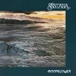 Santana - Flor d'Luna (Moonflower)