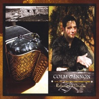 Return to Droim by Colm Gannon on Apple Music