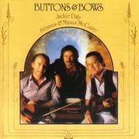 Buttons & Bows by Buttons & Bows on Apple Music