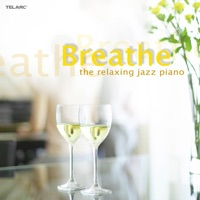 Breathe: The Relaxing Jazz Piano
