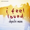 I Feel Loved - EP, Depeche Mode