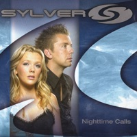 Turn the Tide - Sylver