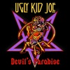 Devil's Paradise - Single, Ugly Kid Joe
