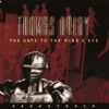 The Ascent of Man, Pts. 1- 6 - Thomas Dolby