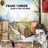 Frank Turner - The Real Damage