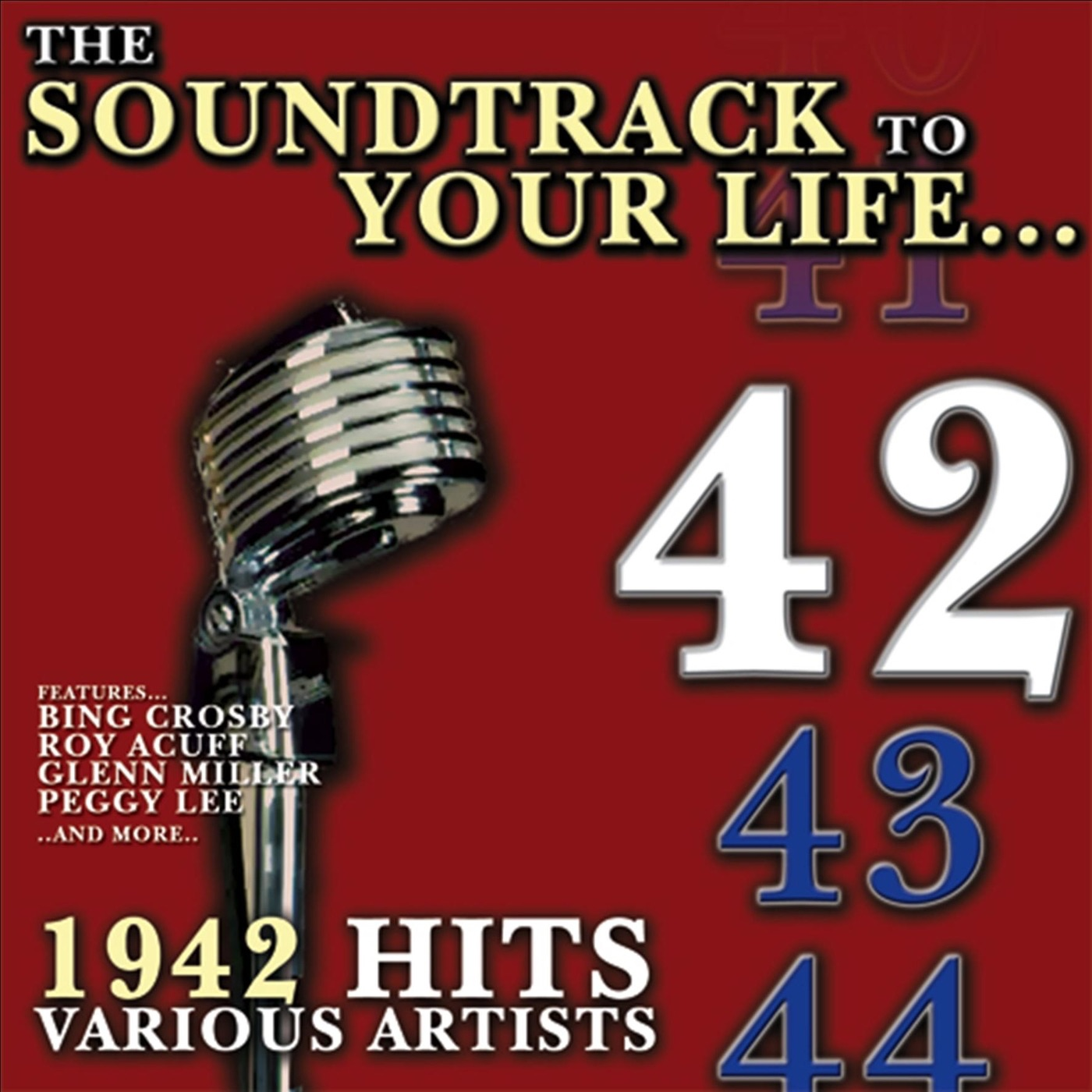 Why Don't You Do Right by Peggy Lee