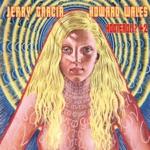 Jerry Garcia & Howard Wales - South Side Strut