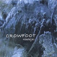 Nadajai by Crowfoot on Apple Music