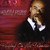 Resting On His Promise (feat. J.J. Hairston) [Live] - Single, Youthful Praise