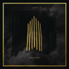 Born Sinner - J. Cole