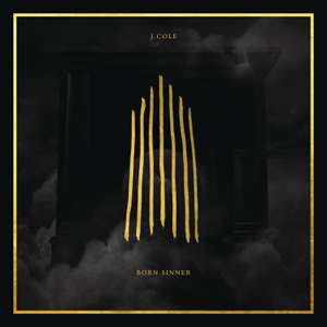 J. Cole - She Knows feat. Amber Coffman & Cults