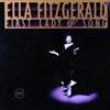 Detour Ahead  - Ella Fitzgerald
