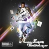 Lupe Fiasco's Food & Liquor (Deluxe), Lupe Fiasco